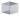 Plexilåda 200x200x200