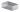 Plexilåda 300x200x150mm