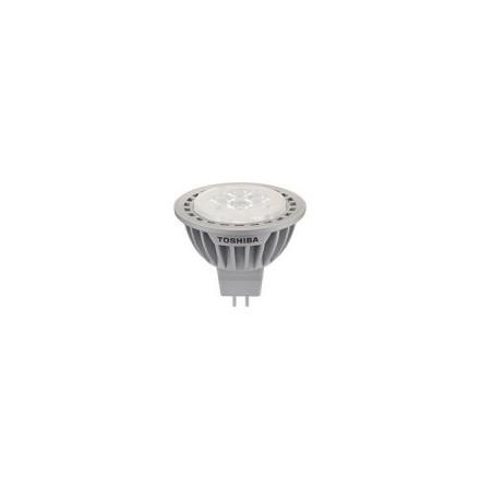 LED MR16 7W 4000K 25°