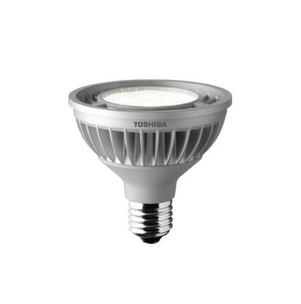 PAR30 LED E27 14W